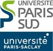 Paris sud